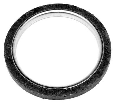 - Exhaust Pipe Flange Gasket Left/Right WALKER 31332