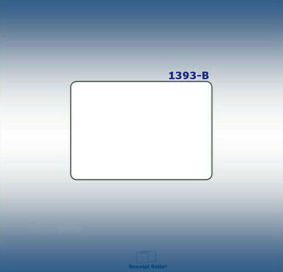 Scale Labels For Tor Rey Pls-40l Lsq-40l 12 Rollscs 58mm X 40mm 1500 Labelsrl