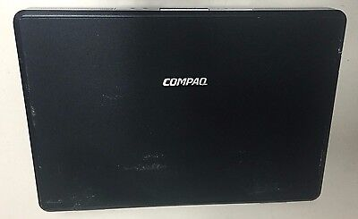 Compaq Presario V2000   *AS IS / FOR PARTS*