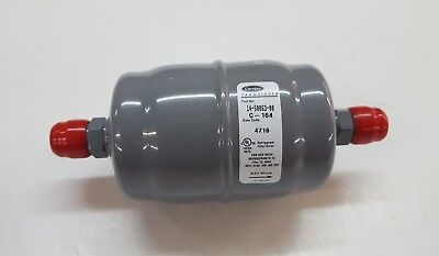 Carrier Transicold 14-50063-00 Refrigerant Filter-drier Thermoking 664729
