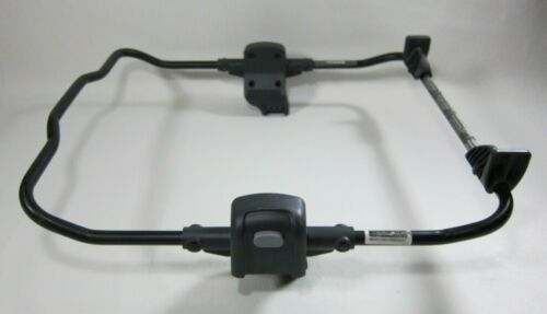 UPPAbaby Infant Car Seat Adapter for Chicco Pre Owned