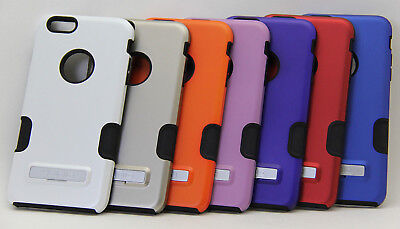 Seidio DILEX Pro with Kickstand for iPhone 6S PLUS, iPhone 6 PLUS Seidio Iphone