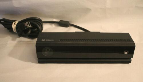 Microsoft XBOX ONE Kinect Sensor Camera Model 1520 Fast ship TESTED & WORKING!
