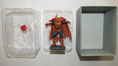 Eaglemoss Lead Figurine Marvel Classic Collection Hobgoblin figure, used for sale  Dayton