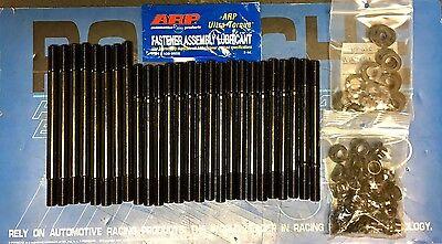 Nissan VG30E and VG30ET ARP Head Stud Kit 26 Studs for All 84 89 SOHC Z31