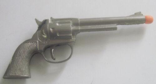 1940s--HUBLEY PET TOY CAP GUN--XLNT