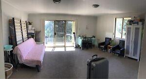 Room for rent in Marsfield