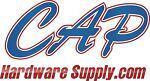 CAP Hardware Supply