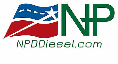Nationwide Parts Wholesalers