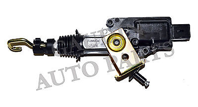Ford Lock Actuator - FORD OEM Front Door-Lock Actuator Motor YW7Z54218A42A