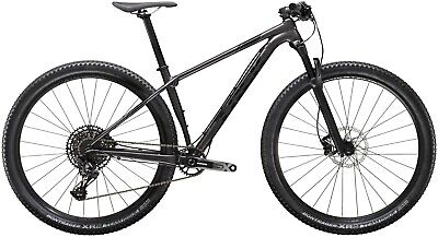 """Trek Procaliber 6 2020 Mountain Bike - 18.5"""" - Excellent Condition - Hardly used"""