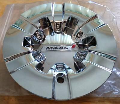 B001 NEW Rim MIddle Cruiser Alloy 903 Cake Wheel Center Cap RWD 903L180