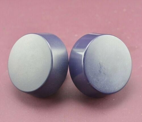 Sirona Dental InEos Scanner SIDE HANDLES / HEIGHT REGULATORS D3446 / D3524