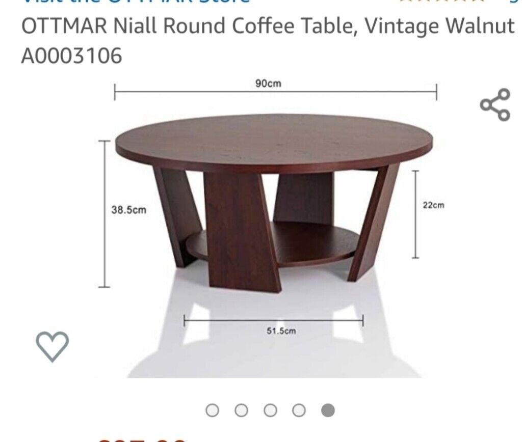 Coffee Table In Edmonton London Gumtree