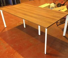 Quality Boardroom Table