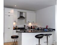 SPACIOUS AND CHEAP THREE BED APARTMENT !!