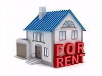 WANTED! 2/3 BEDROOM HOUSE TO RENT IN WOLSTANTON -max £600