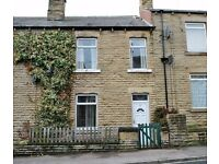 2 Bed - Park Street HORBURY