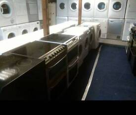 BIG COOKER SALE FROM £120
