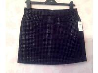 Gap short skirt size 4
