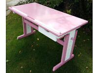 Children's Desk For Sale