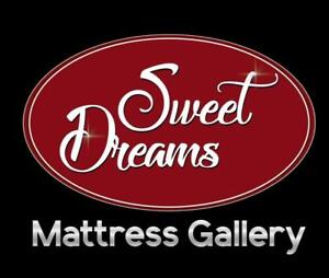 Sweet Dream Mattress Gallery