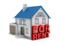 3 bedroom house to rent £900