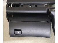 Audi A6 C5 Glove Box - 4B2 857 035 C