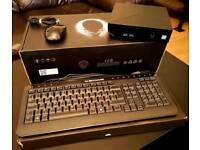 Alienware Alpha R2 i7 6700 GTX 960 4GB Gaming PC
