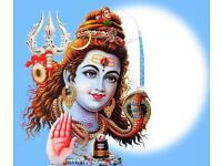 BEST INDIAN ASTROLOGER IN BIRMINGHAM EX-LOVE BRING BACK and BLACK MAGIC HEALER