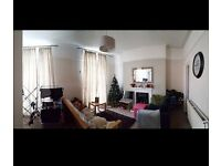 2 Bedroom Georgian Flat with garden to rent - Church Road, St Thomas