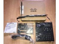 Cisco UC Phone 6941 Charcoal Standard Handset CP-6941-C-K9