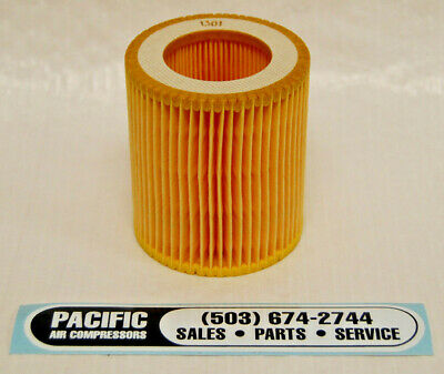 6211-4737-00 CHICAGO PNEUMATIC REPLACEMENT AIR FILTER PART AIR COMPRESSOR PARTS