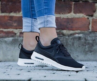 the latest 11d76 2fd48 NIKE Air Max 90 Ultra Women s Sneaker US 8   EUR 39 (rrp 139€)