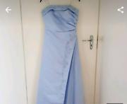 Leavers/bridesmaids dresses x2 Deloraine Meander Valley Preview