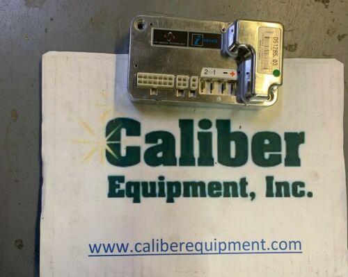1212548 - Tennant - Controller