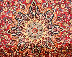 BIGGEST PERSIAN RUG HAND WOVEN CARPET RUNNER AUCTION OF THE YEAR Nedlands Nedlands Area Preview