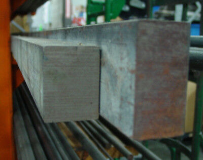 303 Stainless Steel Ss Bar 12 Or 58 Or 34 X 1.5 Sold By Foot Up To 106