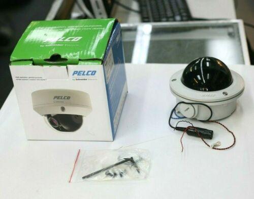 Pelco IS-CHV9 Dome Camera