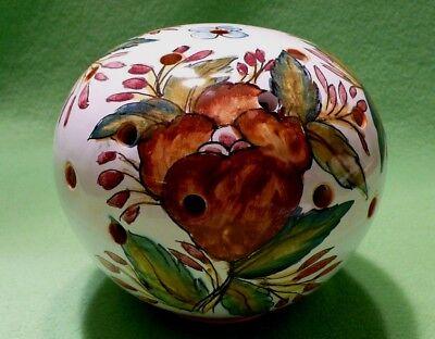 Организация поставок срезанных BERARDOS Portugal pottery