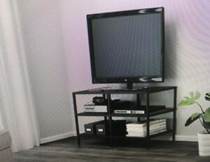 IKEA TV stand table