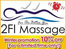 2Fi Massage-Profession Perth Myaree Massage_Health Fund Provider Myaree Melville Area Preview