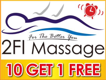 2Fi Massage-Profession Perth Myaree Massage_Health Fund Provider