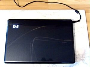 HP Laptop 16 inches
