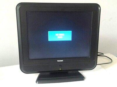 Technika 15 Inch LCD TV