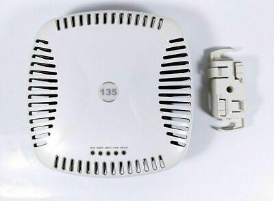 Aruba AP-135 Wireless Access Point MIMO 3x3 PoE 802.11n Dual Band 2.4/5GHz segunda mano  Embacar hacia Argentina