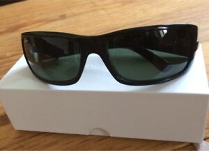 Men's Ray-Ban Sunglasses For Sale