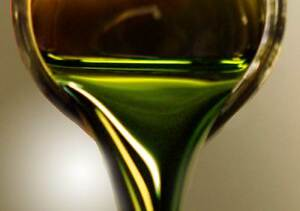 BIO-FUEL-LIMITLESS-SOURCE, INVESTORS , ACTIVE or SILENT Adelaide CBD Adelaide City Preview