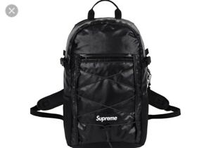 Supreme Backpack AUTHENTIC!