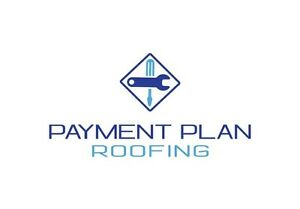 Payment Plan Roofing Pascoe Vale Moreland Area Preview